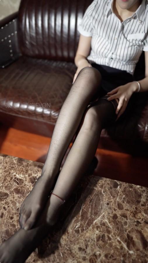 一丝幻想 Video NZ181 魅惑长筒袜