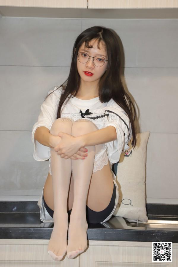 思话 SJ087