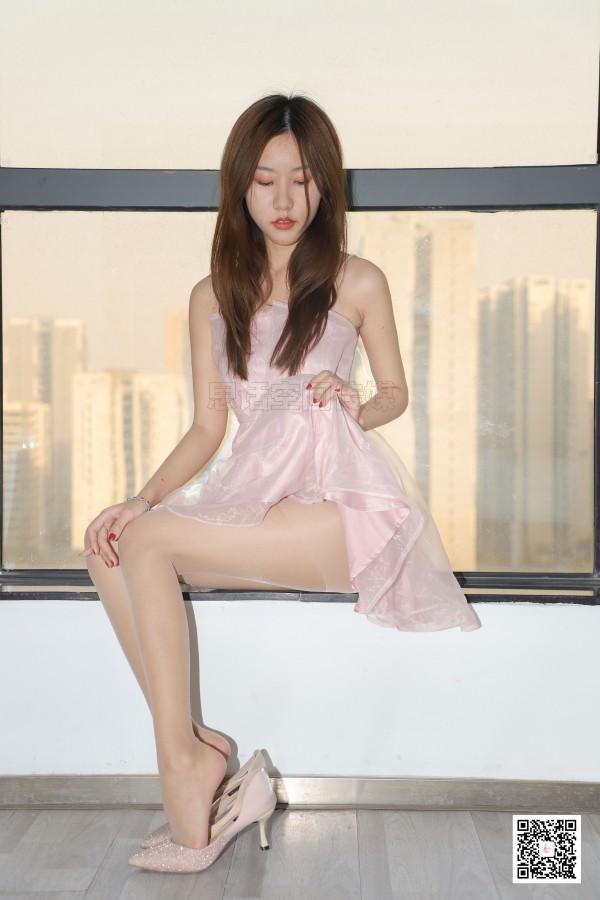 思话 SJ091