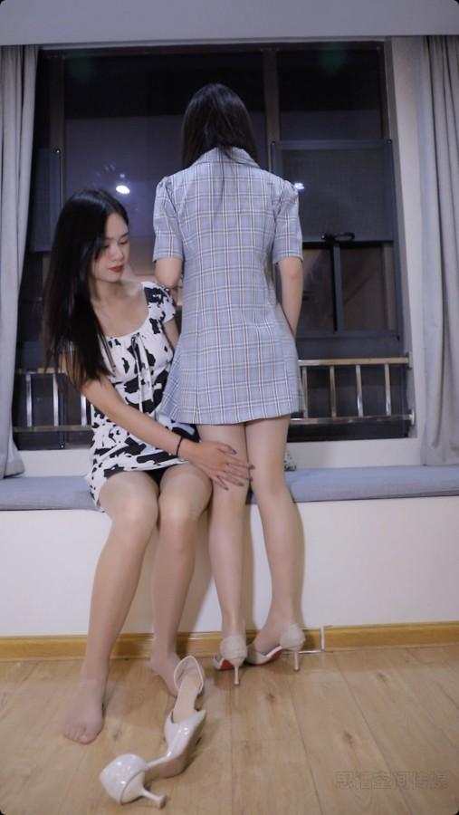 思话 Video JPD098