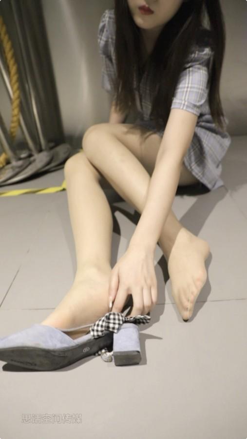 思话 Video SJ039