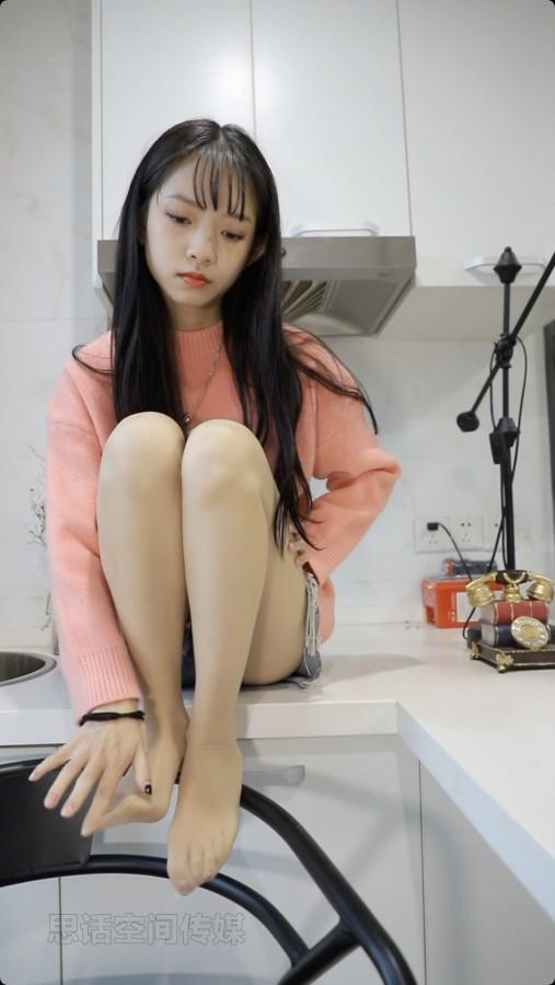思话 Video SJ075