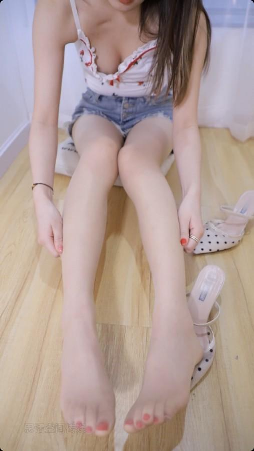 思话 Video SJ078