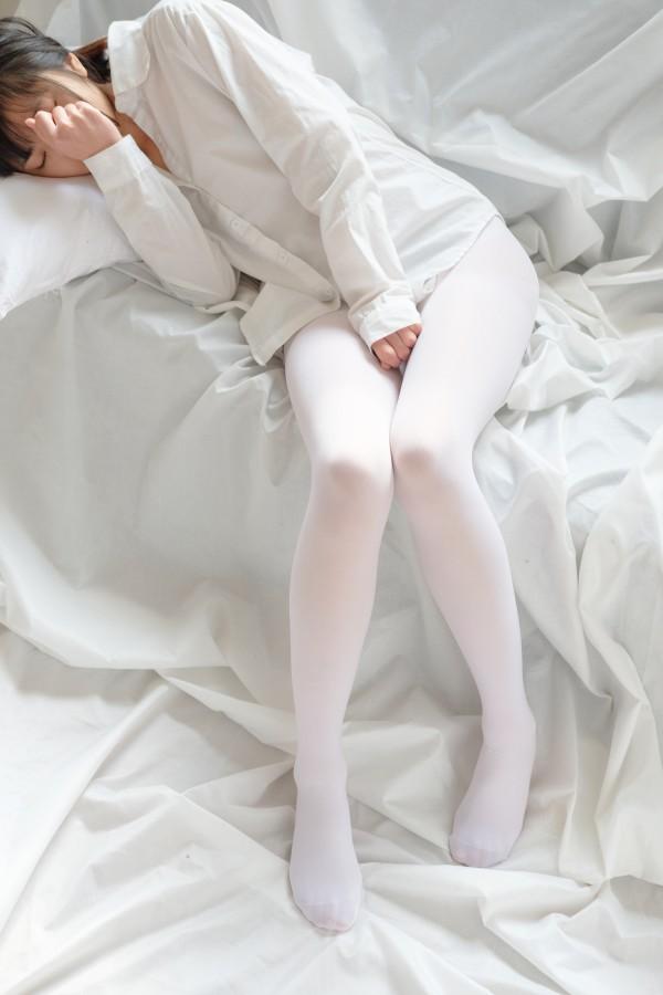 森萝财团 X-009 粉嫩粉嫩的丝秀