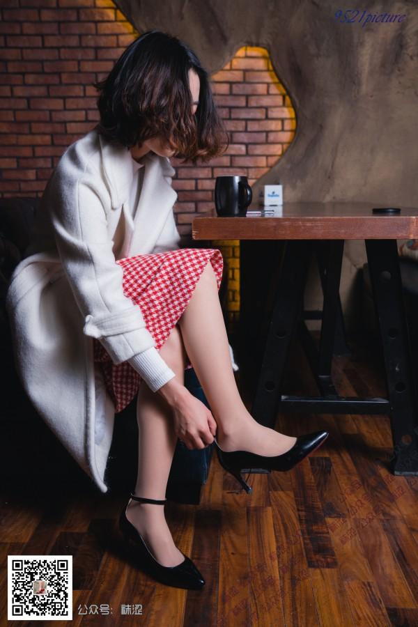 袜涩 No.52 淑女套装