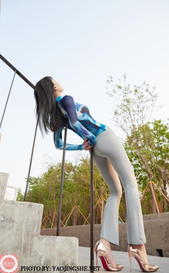 FairyClub T2022 静小优