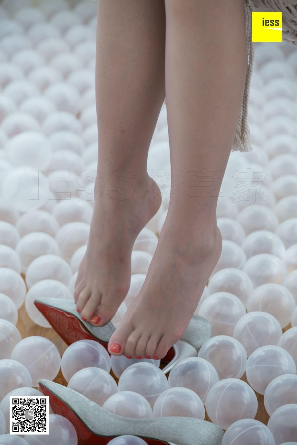 丝享家291 《玩个球》