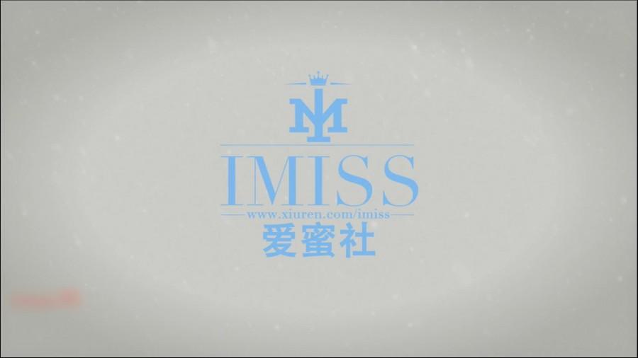 IMISS VN.026