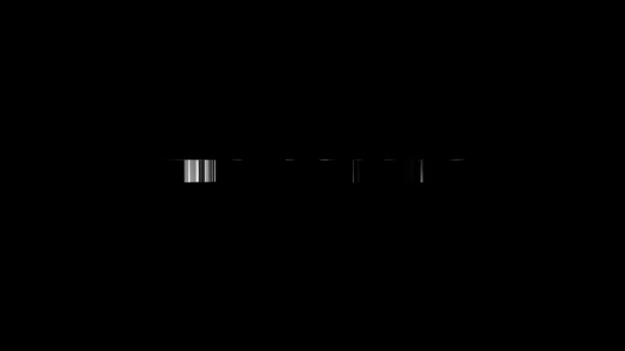 Ligui HDV.舞动的黑丝美腿(一)