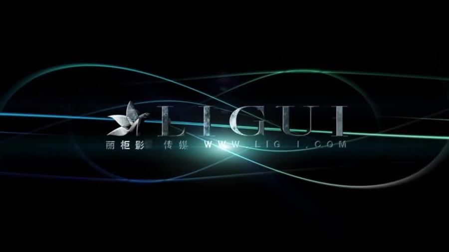 Ligui HDV.视频日记-女警察(上)
