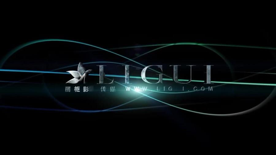 Ligui HDV.视频日记-女警察(下)
