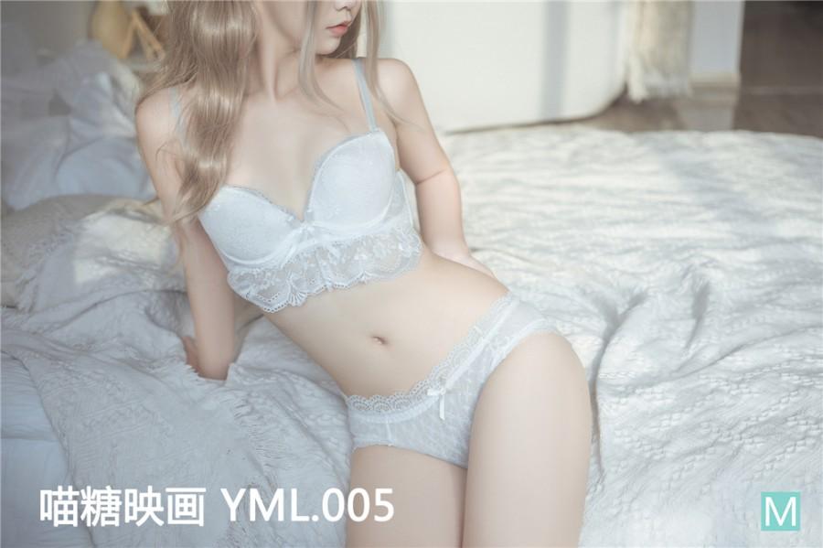 MTCOS YML.005
