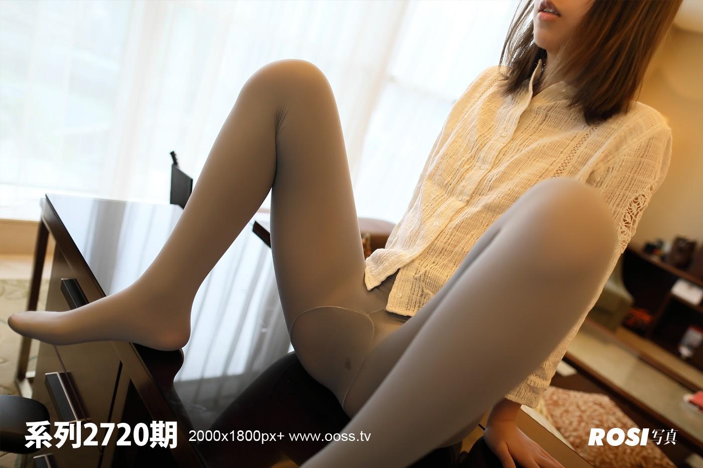 Rosi No.2720
