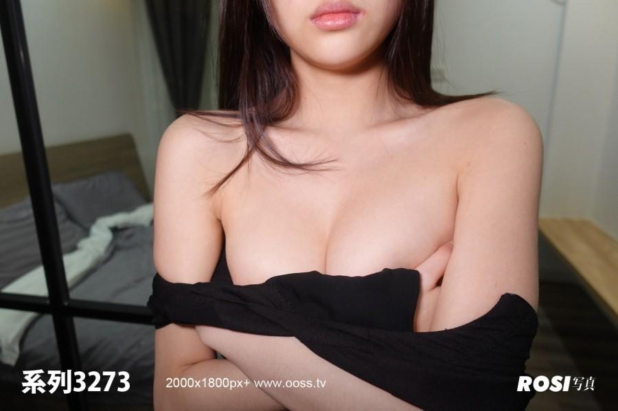 Rosi No.3273