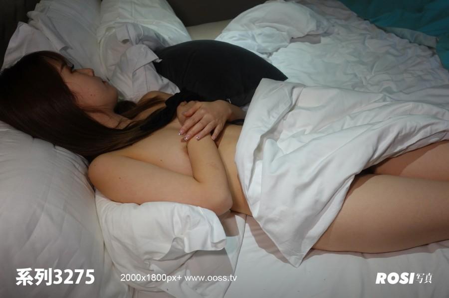 Rosi No.3275