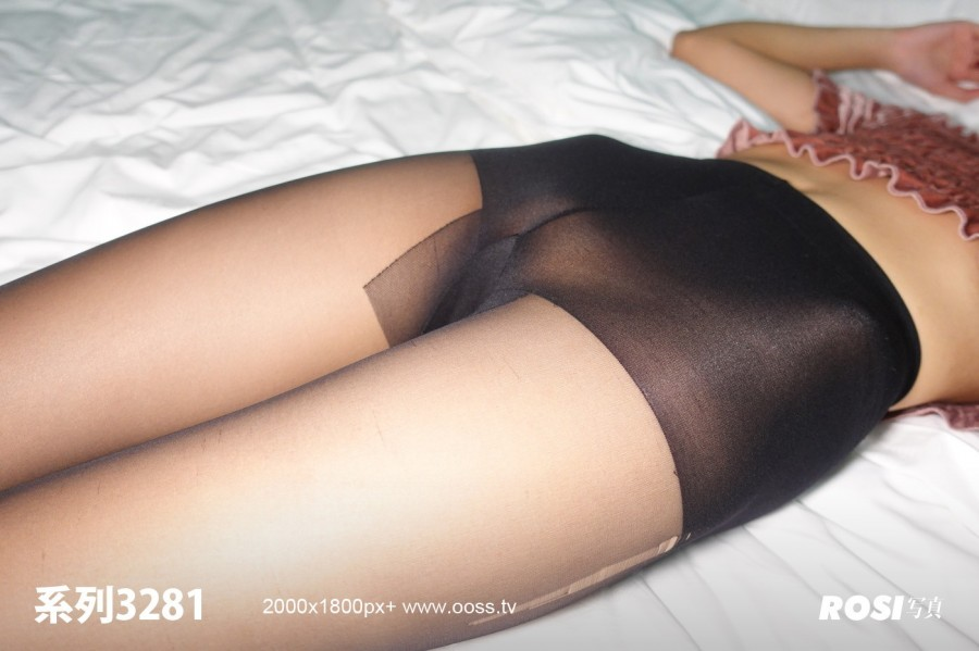 Rosi No.3281