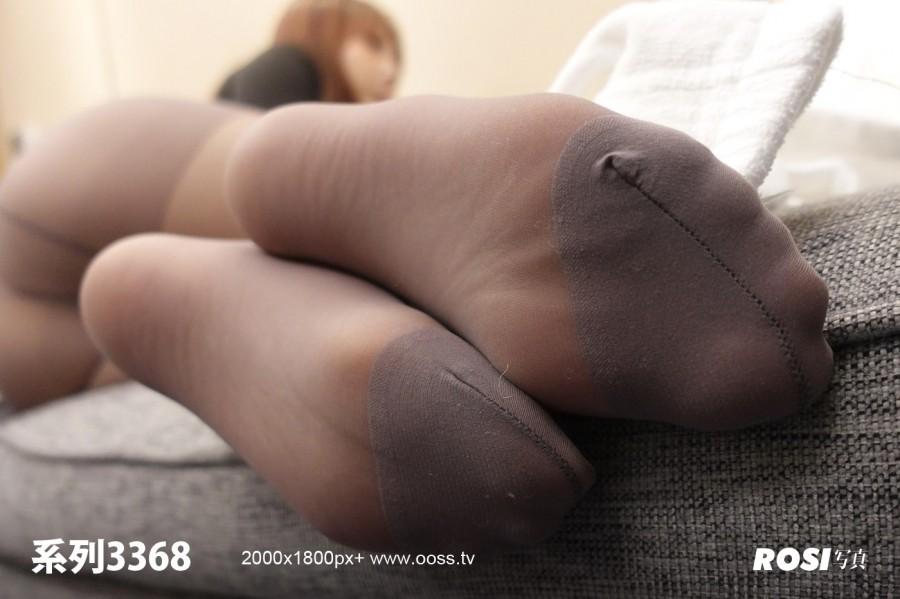 Rosi No.3368