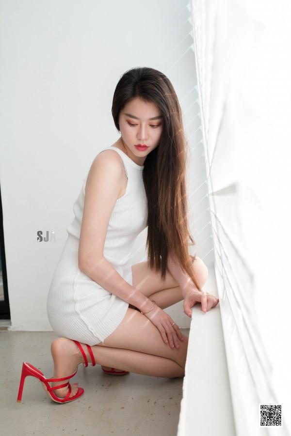 SJA No.049 闺蜜视角《影》