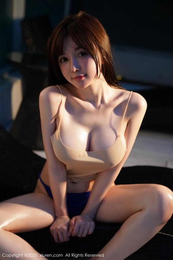 糯美子MINIbabe