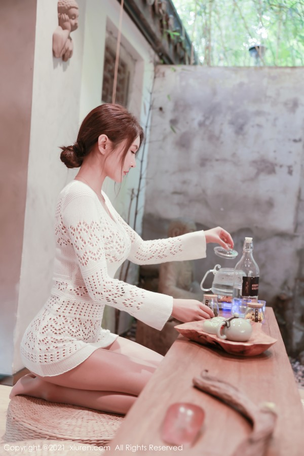Emily尹菲