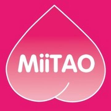 MiiTao蜜桃社