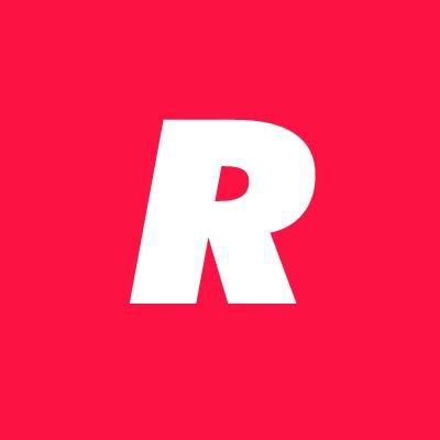 Rosi视频系列