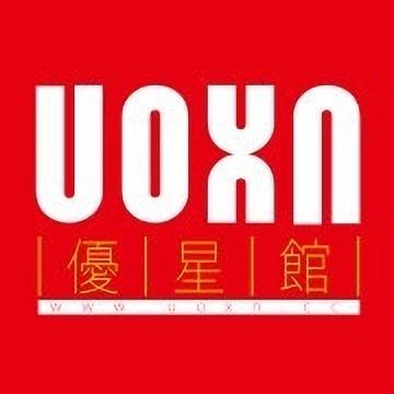 UXING优星馆