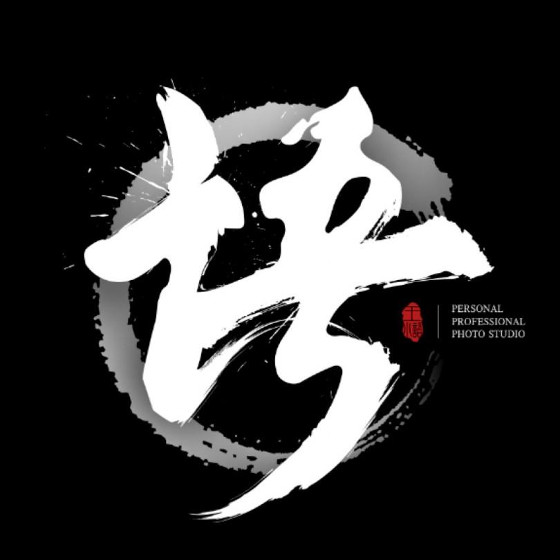 XIAOYU语画界